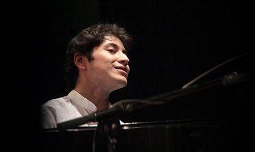 El Concurso Internacional de Piano ya tiene seis semifinalistas