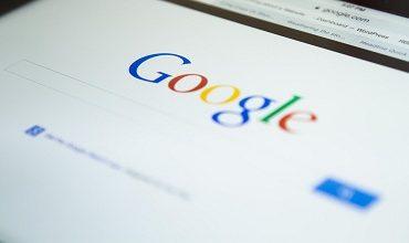 ¿Cuántas búsquedas de Google o posteos de Instagram se hacen por minuto?