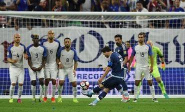 El Diario de Tucuman | FIFA propone los mejores goles del 2016, cual es el tuyo?