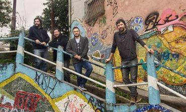 Taller de Periodismo Narrativo, Cronicas y Perfiles en la provincia