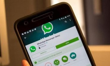 Pesos por celular: WhatsApp prueba función que permite a usuarios enviarse dinero