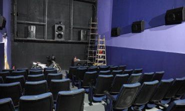 El Diario de Tucuman   La terminal de ómnibus se suma al circuito de cines