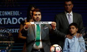 El Diario de Tucuman | Copa Libertadores: El sorteo favoreció a River y complicó a San Lorenzo