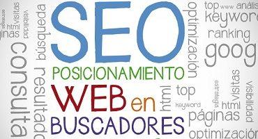 Mauricio Giobellina   Posicionamiento SEO de empresas y profesionales en Google