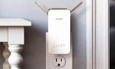 Tecnolgia | WIFI puede llegar a todos los rincones de tu casa