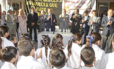 Paritarias docentes | Tucumán ofreció la mejor suba salarial del país