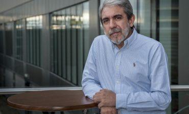 El Diario de Tucuman | Aníbal Fernández admitió que los dólares de José López podrían ser de coimas