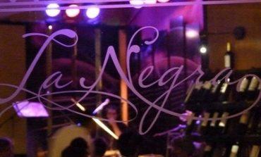 El Diario de Tucuman | La Negra, un espacio de buena comida y buena musica en vivo