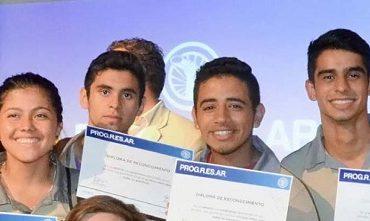 El Diario de Tucuman | Si tenés entre 18 y 24 años podés inscribirte en el PROGRESAR