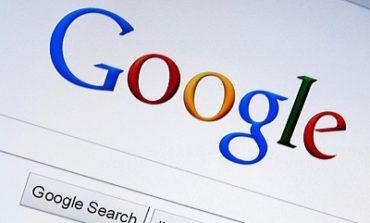 Tecnologia | La importancia de estar bien ubicados en Google