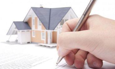 Cómo acceder a los nuevos créditos hipotecarios en 12 pasos
