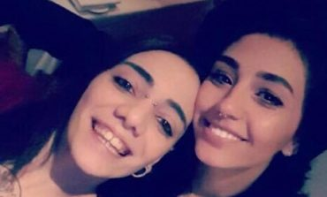 Turquía | La historia de la argentina que debió huir de Egipto tras una denuncia de la familia de su novia