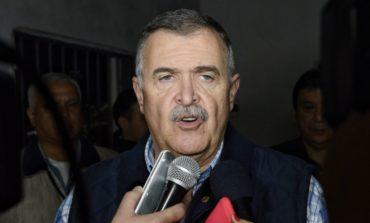 Osvaldo Jaldo | Analizo la complicada situación económica que atraviesa el país