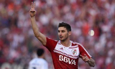 Futbol | Así formaría el primer 11 titular de Sampaoli como DT de la selección argentina