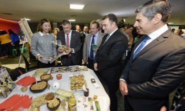 Día Mundial del Medio Ambiente | 2° Expo Ambiental en Tucuman