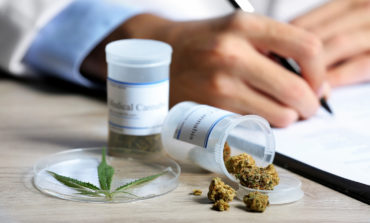 Córdoba comenzó a comercializar marihuana para uso medicinal