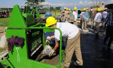 Cinco claves para entender los recortes de la Nación que afectan a 7.500 tucumanos