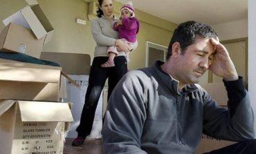 En junio una familia tipo necesitó casi 15 mil pesos para no caer en la pobreza