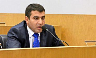 El Concejo capitalino analiza sancionar a Romano Norri
