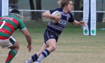 Rugby | Pasó la sexta fecha del Regional NOA