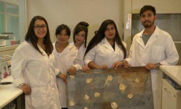 Tres jóvenes argentinas crearon un invento que transformará la vida en los barrios vulnerables