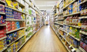 Carrefour congeló el precio de 1.300 productos de marca propia