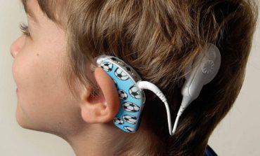 Implantes cocleares gratuitos en el Hospital de Niños