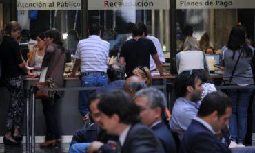 Rentas: un mes más para aprovechar la moratoria