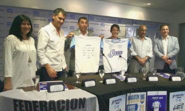 Atlético Tucumán corona su memorable año con una maratón para toda la familia