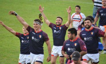 Rugby: Ya están los cuatro semifinalistas del Regional NOA