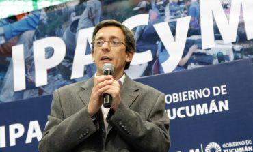 El IPACyM exhibirá el potencial de la economía social tucumana