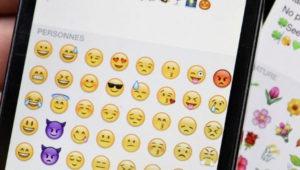 WhatsApp tiene nuevos emojis: mirá cómo probarlos