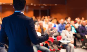 ¿Cómo hablar en público sin miedo y de forma satisfactoria?