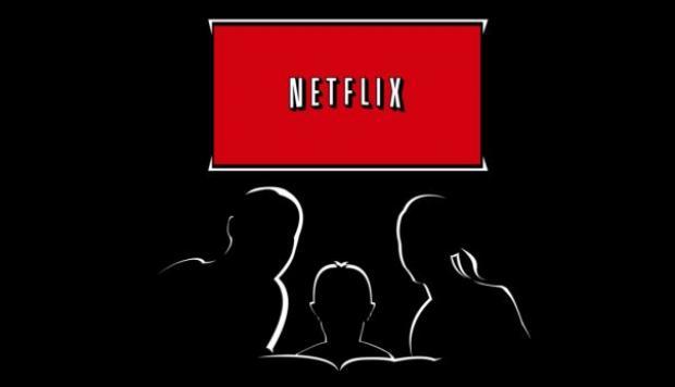Aumentan los precios de Netflix: cuánto costará por mes y desde cuándo