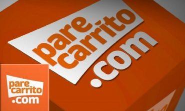 Economia | La alternativa de compras digitales con base en Tucuman