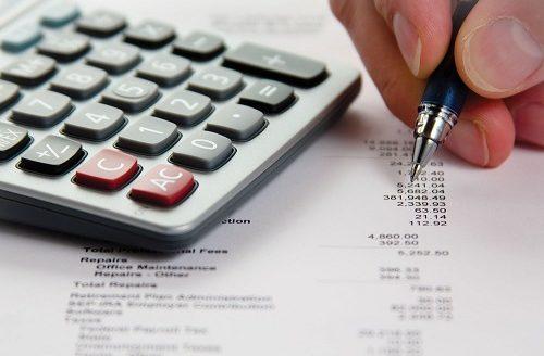 Tucumán es la segunda provincia con mayor carga fiscal