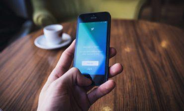 En expansión: Más y más caracteres para Twitter