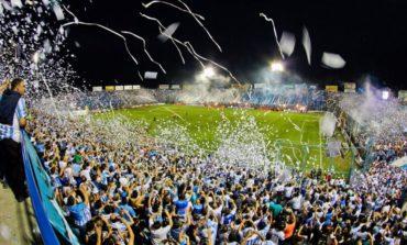 Copa Libertadores | ¿Qué le tocó al Decano?