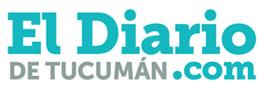 El Diario de Tucuman