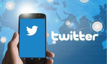 Twitter agrega una función que permite reportar tuits que engañen a los votantes