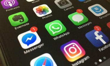 WhatsApp   Con la nueva actualización dejará de funcionar en algunos teléfonos