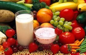 Calidad de Vida   Tips para tener una alimentación saludable