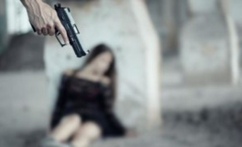 Crimen en La Costanera |  Irrumpió en una casa, mató a la dueña y escapó