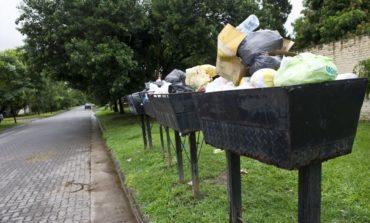 En Yerba Buena buscan generar conciencia sobre el tratamiento de la basura