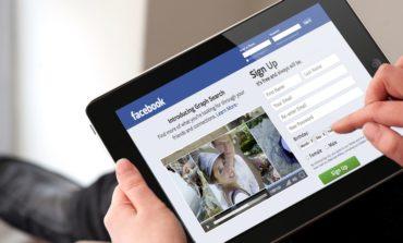 Facebook inauguró la tienda marketplace para Argentina