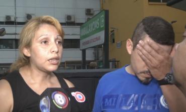 Los órganos de Nahuel González ayudaron a salvar ocho vidas