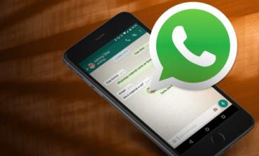 Un medio argentino es el primero de habla hispana en el mundo que envía noticias a través de WhatsApp