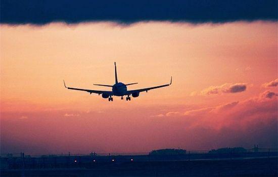 Viajar En Avión Los Hombres Que Viajan En Primera Y: Recomendaciones Para Tu Primer Viaje En Avión