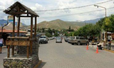 Quieren reactivar el turismo interno en Tucumán