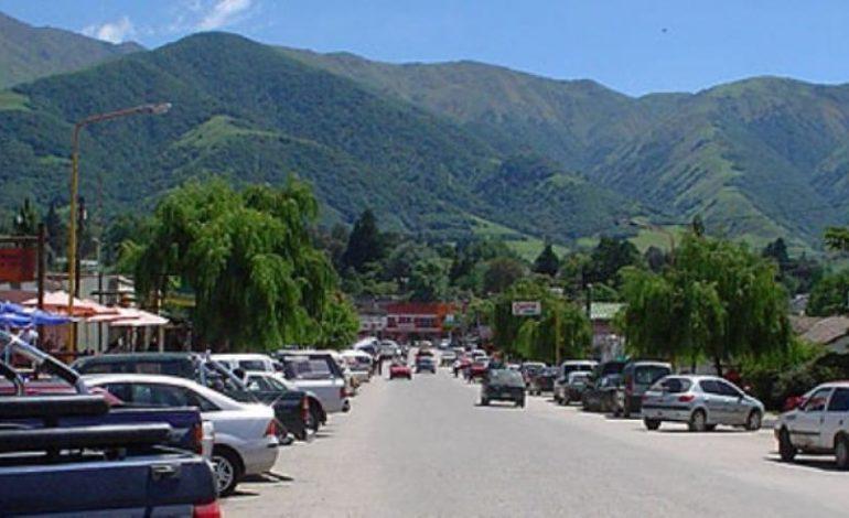 Seis imperdibles propuestas para disfrutar en Tafí del Valle